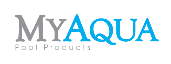MyAqua Pool Products